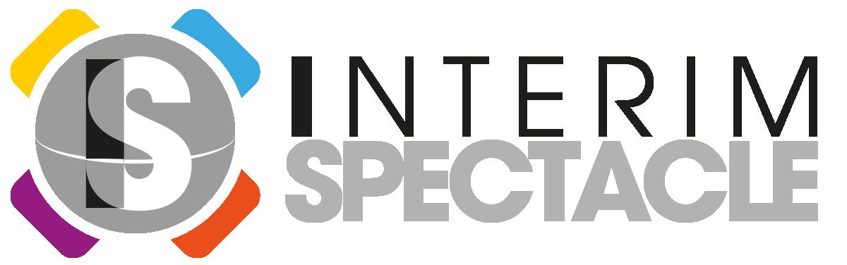 Intérim Spectacle et Audiovisuel