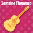 20 au 25 août – Festival de Flamenco à Rivesaltes