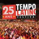 29 juillet 2018 – Tempo Latino Vic-Fezensac