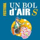 21 au 23 septembre – Festival Un bol d'Airs à Puygouzon