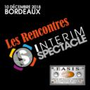 10 Décembre 2018 – Bordeaux