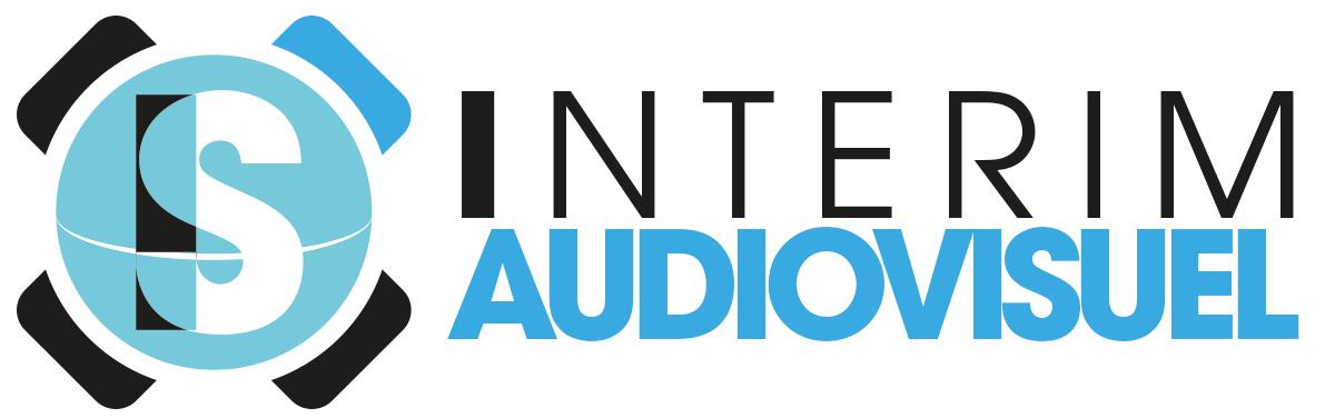 intérim recrutement audiovisuel